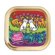 Lilys Kitchen Full of Love & Pride Chicken Wet Cat Food