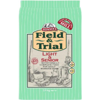 Skinners Field & Trial Light & Senior Dog Food 2.5kg