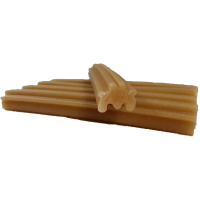 Antos Eurostar Dog Treats M