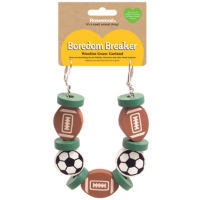 Rosewood Boredom Breaker Woodies Garland Sports