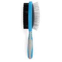 Ancol Ergo Double Sided Brush