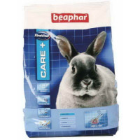 Beaphar Care + Rabbit Food 5kg