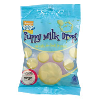 Good Boy Puppy Milk Drops 125g