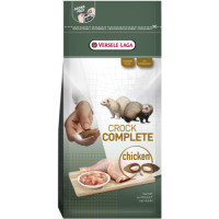 VL Crock Complete Ferret Treat Chicken 50g