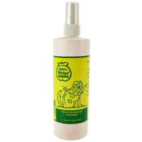 Grannicks Bitter Apple Spray 8oz