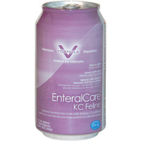 EnteralCare KC Feline 325ml