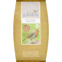 Waitrose Garden High Energy Bird Food 5kg
