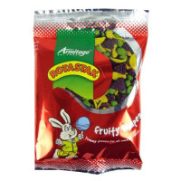 Rotastak Small Pet Fruity Bites 50g