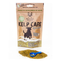 Seahorse Atlantic Kelp Care For Dog 80g