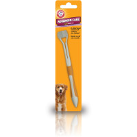 Arm & Hammer 3 Sided Toothbrush