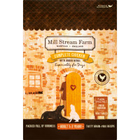 Mill Stream Farm Chicken Adult Dog Food 6kg