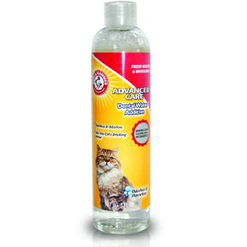Arm & Hammer Cat Dental Rinse Odourless