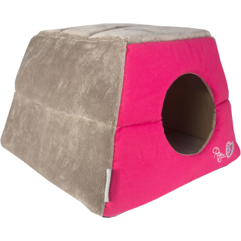 Rogz Podz Igloo Cat Bed