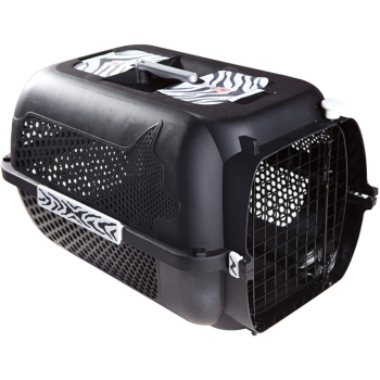 Catit Profile Voyageur Cat Carrier
