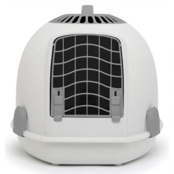 Igloo 2 in 1 Cat Carrier