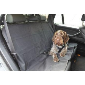 Ancol Dog Car Seat Protector