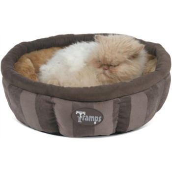 Tramps Aristocat Ring Cat Bed