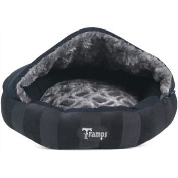 Tramps Aristocat Dome Cat Bed