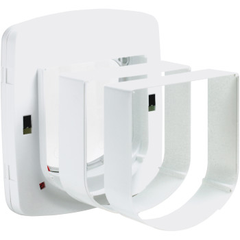 Petsafe Staywell Cat Flap Tunnel Extension