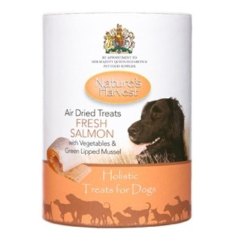 Natures Harvest Dog Treats
