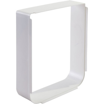 SureFlap Pet Door Tunnel Extenders