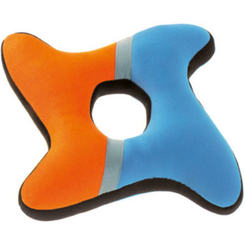 Hunter Aqua Frisbee Dog Toy