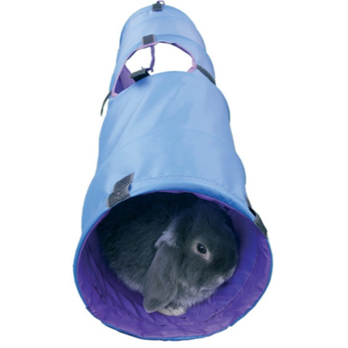 Rosewood Boredom Breaker Activity Tunnel
