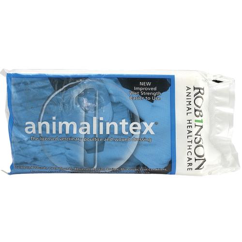 Animalintex Equine Dressing