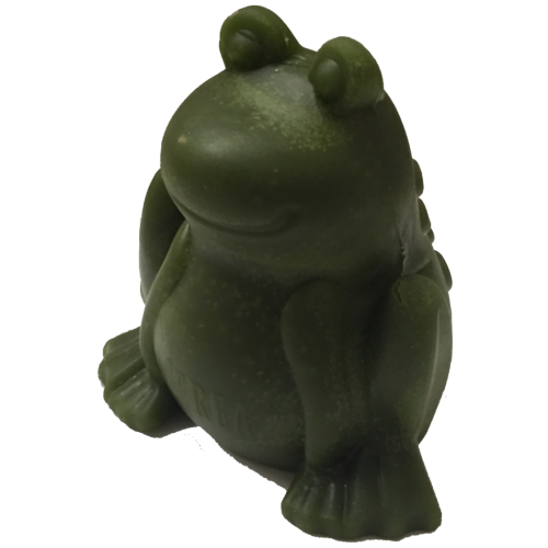 Antos Frog Dog Treat