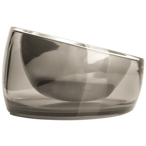 Fellipet Oblik Superb Dog & Cat Bowl