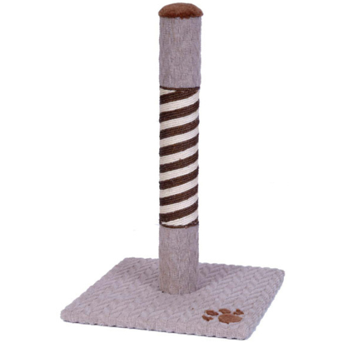 Rosewood Cat Walk Berlin Anti-Scratch Cat Scratcher