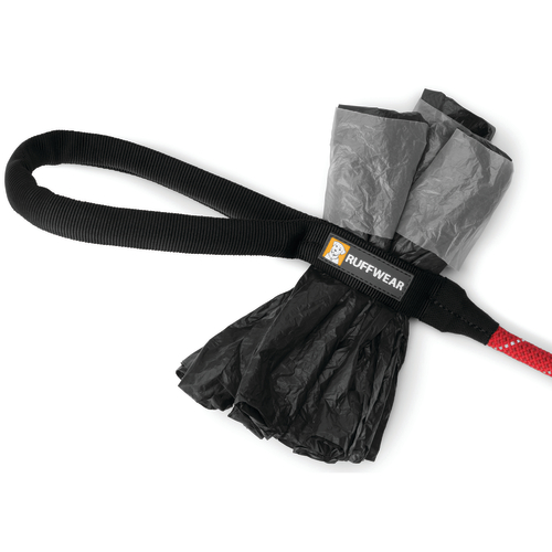 Ruffwear Knot-a-Leash Dog Lead