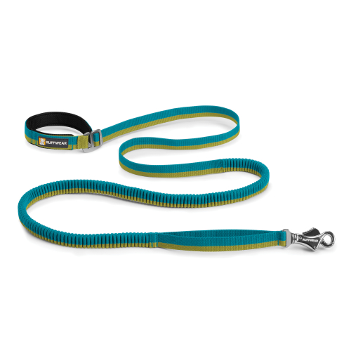 Ruffwear Roamer Leash Dog Lead