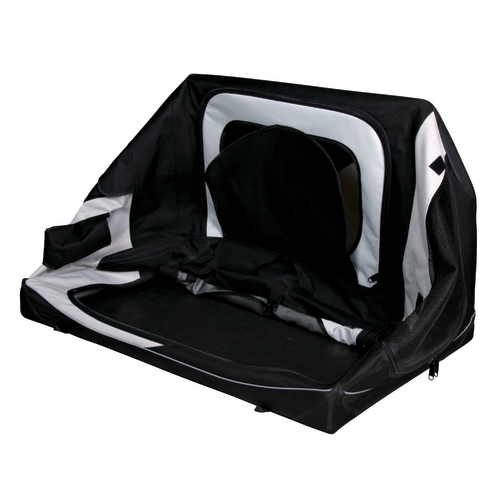 Trixie Vario  Dog Transport Box