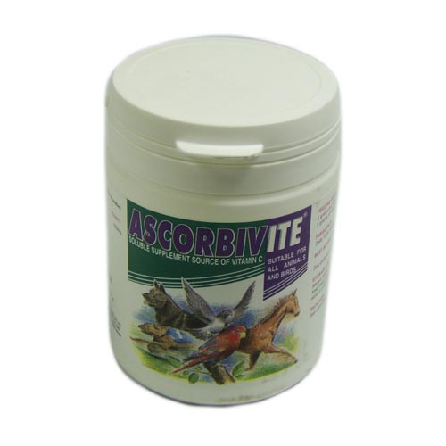 Ascorbivite 100g