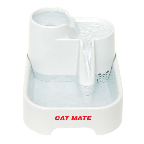 Cat Mate Water Fountain