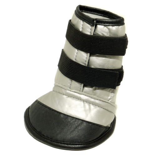 Mikki Velcro Dog Boot