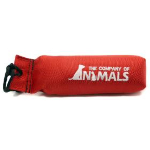 CLIX Training Canvas Dog Dummy