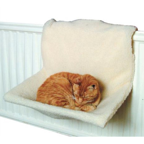 Canac Cradle Radiator Bed Replacement Spare Cover