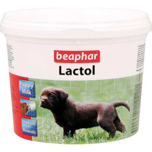 Beaphar Lactol Milk Powder