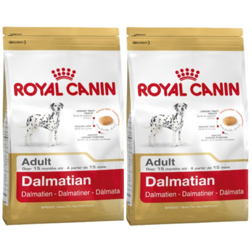 Royal Canin Dalmatian Adult Dog Food