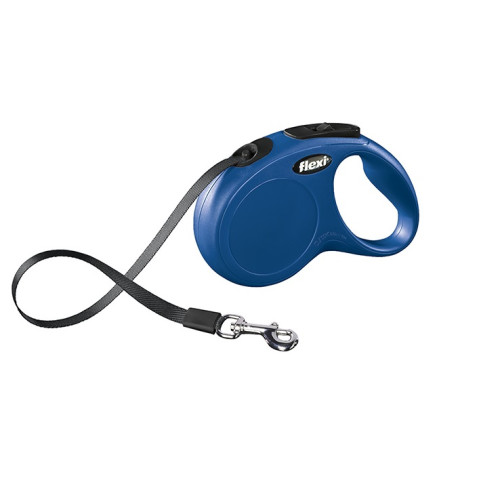 flexi Classic Tape Dog Lead