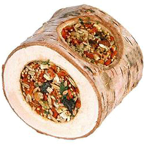 Grain Herb Roll Large