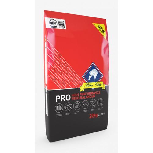 Blue Chip Pro Feed Balancer 20kg