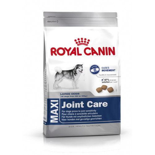 Royal Canin Maxi Joint Care Dog Food