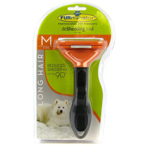 Dog Shedding And Stripping Tools