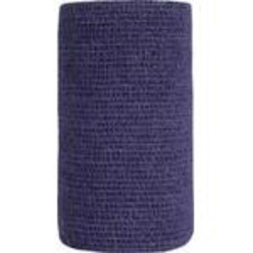 Andover Powerflex Bandages Purple 18 Pack