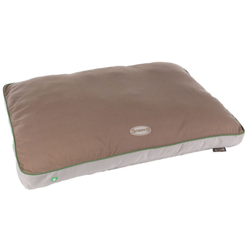 Scruffs Insect Shield Mattress