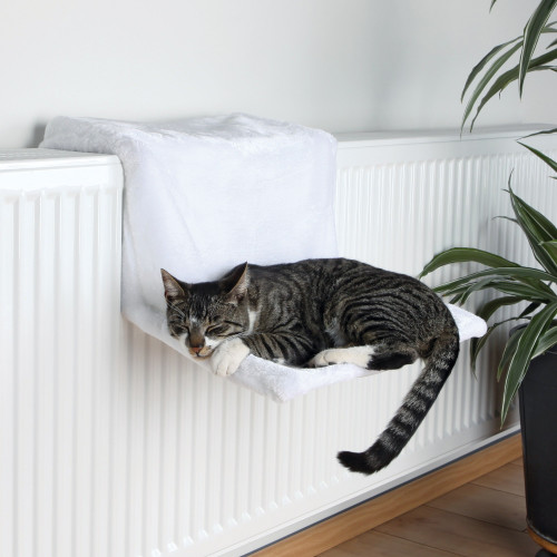 Trixie Radiator Cat Bed