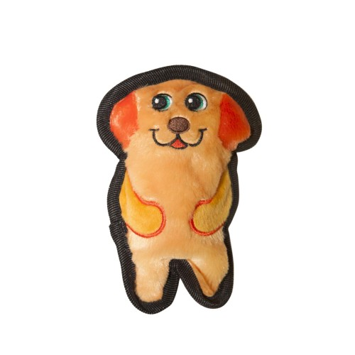 Outward Hound Invincibles Mini Dog Toy